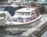 Saga 27 AC, Bateau à moteur Saga 27 AC à vendre par HR-Yachting