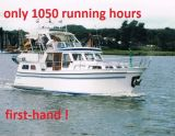 Hollandia Keser Hollandia 1000 S, Motoryacht Hollandia Keser Hollandia 1000 S Zu verkaufen durch HR-Yachting