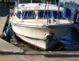 Birchwood 33, Motorjacht Birchwood 33 hirdető:  HR-Yachting