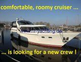 Mulder Futura 48, Bateau à moteur Mulder Futura 48 à vendre par HR-Yachting