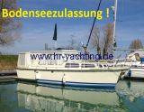 Hollandia 1000 Sedan, Bateau à moteur Hollandia 1000 Sedan à vendre par HR-Yachting