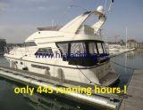 Neptunus 141 Fly, Bateau à moteur Neptunus 141 Fly à vendre par HR-Yachting