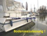 Neptunus 106 FLY, Bateau à moteur Neptunus 106 FLY à vendre par HR-Yachting