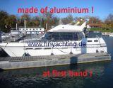 Lehmann 1100 Fly, Bateau à moteur Lehmann 1100 Fly à vendre par HR-Yachting