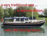 Linssen Classic Sturdy 360 OC, Bateau à moteur Linssen Classic Sturdy 360 OC à vendre par HR-Yachting