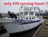 Babro 1120 Kruiser, Bateau à moteur Babro 1120 Kruiser à vendre par HR-Yachting