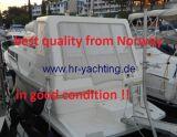 Marex 277 Consul, Bateau à moteur Marex 277 Consul à vendre par HR-Yachting