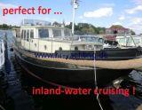 Linssen CLASSIC STURDY 400 AC, Bateau à moteur Linssen CLASSIC STURDY 400 AC à vendre par HR-Yachting