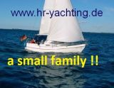 CONYPLEX CONTEST 28, Sejl Yacht CONYPLEX CONTEST 28 til salg af  HR-Yachting