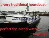 Tukker Papendrecht Tukker 1600, Классичская моторная лодка Tukker Papendrecht Tukker 1600 для продажи HR-Yachting