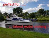 Bege 1100, Моторная яхта Bege 1100 для продажи HR-Yachting