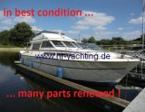 Princess 38 Fly, Motoryacht Princess 38 Fly in vendita da HR-Yachting