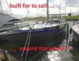 Reinke 15 M, Barca a vela Reinke 15 M in vendita da HR-Yachting