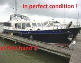 Linden Kotter 1370, Моторная яхта Linden Kotter 1370 для продажи HR-Yachting