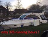 Galeon 390 Fly, Bateau à moteur Galeon 390 Fly à vendre par HR-Yachting