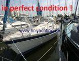 Hallberg-Rassy 31 Scandinavia, Segelyacht Hallberg-Rassy 31 Scandinavia Zu verkaufen durch HR-Yachting