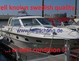 Nimbus 3400 Europa, Bateau à moteur Nimbus 3400 Europa à vendre par HR-Yachting