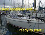 Etap 30i, Voilier Etap 30i à vendre par HR-Yachting