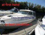 Marex 290, Bateau à moteur Marex 290 à vendre par HR-Yachting