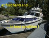 Linssen 37 SE, Motoryacht Linssen 37 SE Zu verkaufen durch HR-Yachting