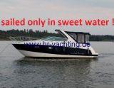 Maxum 2900 SE, Bateau à moteur Maxum 2900 SE à vendre par HR-Yachting