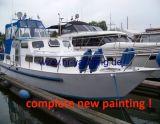 Deutscher Werftbau 1050, Motor Yacht Deutscher Werftbau 1050 til salg af  HR-Yachting