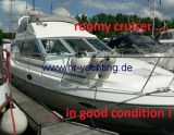 Birchwood TS 39, Bateau à moteur Birchwood TS 39 à vendre par HR-Yachting
