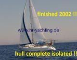 Bruce Roberts Alu 40 Design Bruce Roberts, Sejl Yacht Bruce Roberts Alu 40 Design Bruce Roberts til salg af  HR-Yachting