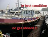 Vroegh & Alblas Barkas 1200 OK, Motoryacht Vroegh & Alblas Barkas 1200 OK in vendita da HR-Yachting