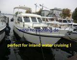 Linssen 32 SL, Bateau à moteur Linssen 32 SL à vendre par HR-Yachting