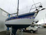Phantom Genzel Phantom 31, Voilier Phantom Genzel Phantom 31 à vendre par HR-Yachting
