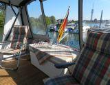 Succes 108 Ultra, Bateau à moteur Succes 108 Ultra à vendre par HR-Yachting