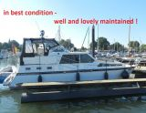Succes 108 Ultra, Моторная яхта Succes 108 Ultra для продажи HR-Yachting