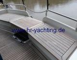 Linssen Grand Sturdy 380 AC, Bateau à moteur Linssen Grand Sturdy 380 AC à vendre par HR-Yachting