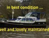 Linssen Grand Sturdy 380 AC, Motoryacht Linssen Grand Sturdy 380 AC Zu verkaufen durch HR-Yachting