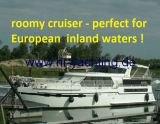 LEERANER YACHTWERFT Dollart 1490, Bateau à moteur LEERANER YACHTWERFT Dollart 1490 à vendre par HR-Yachting