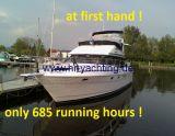 Bayliner 4387, Motoryacht Bayliner 4387 Zu verkaufen durch HR-Yachting