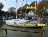 Bavaria (DE) 32 Cruiser, Segelyacht Bavaria (DE) 32 Cruiser Zu verkaufen durch HR-Yachting