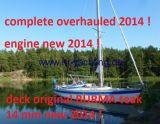 Hallberg-Rassy 352, Barca a vela Hallberg-Rassy 352 in vendita da HR-Yachting