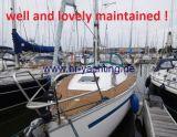 Bavaria (DE) 32 Holiday, Voilier Bavaria (DE) 32 Holiday à vendre par HR-Yachting