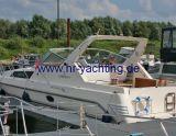 Cranchi 32 Cruiser, Motorjacht Cranchi 32 Cruiser hirdető:  HR-Yachting