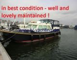 Linssen Dutch Sturdy 380 AC, Motorjacht Linssen Dutch Sturdy 380 AC hirdető:  HR-Yachting