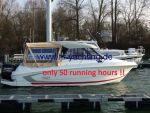 Beneteau Antares 780, Motorjacht Beneteau Antares 780 for sale by HR-Yachting