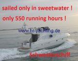 Azimut 43 Fly, Моторная яхта Azimut 43 Fly для продажи HR-Yachting