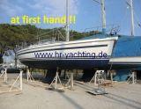 SUNBEAM SCHOECHL YACHTBAU Sunbeam 37, Voilier SUNBEAM SCHOECHL YACHTBAU Sunbeam 37 à vendre par HR-Yachting