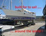 Van De Stadt Tasman 48, Barca a vela Van De Stadt Tasman 48 in vendita da HR-Yachting
