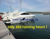 Beneteau (FR) Gran Turismo 49 HT, Моторная яхта Beneteau (FR) Gran Turismo 49 HT для продажи HR-Yachting