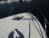 Ferretti (IT) 46 Fly, Bateau à moteur Ferretti (IT) 46 Fly à vendre par HR-Yachting