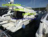 Ferretti 46 FLY, Motorjacht Ferretti 46 FLY hirdető:  HR-Yachting