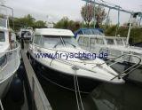 Nimbus 320 Coupe, Motorjacht Nimbus 320 Coupe hirdető:  HR-Yachting